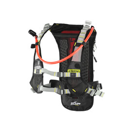 Leatt Brace Mountain Lite WP 2.0 DBX fietsrugzak geel/zwart